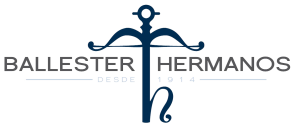 02-ballester-Logo-BHI-2021