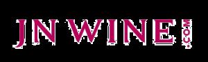 03-jn-wine-masthead-white-claret-rgb-(002)