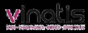 05-vinatis-New-Logo-FR