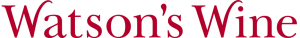 06-watson-logo_WW_transparentBG